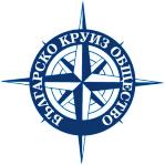BCO Logo 150X150