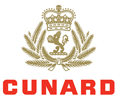 cunard_large