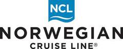 norwegian_cruiseline_large