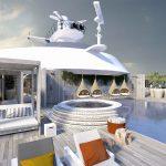 Celebrity инвестира 400 млн. долара за реновация на корабите си