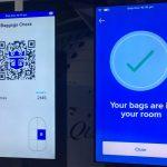 Royal Caribbean въвежда ново мобилно приложение