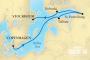 Круизи Seabourn Балтийски столици