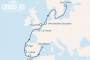 Круизи в Европа