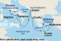 Круизи Princess Средиземно море